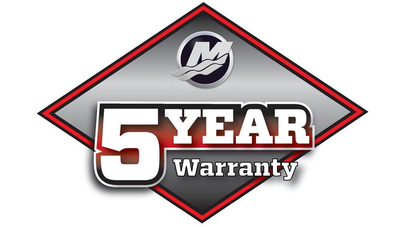5-Year-Warranty-EN